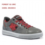 FOREST S3 SRC
